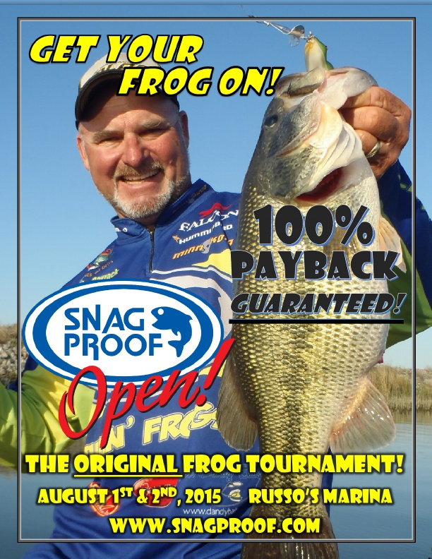 Download free free fishing magazine meetingbackuper for Free fishing magazines